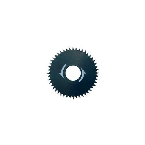 546 Disc de taiere tip fierastrau 31.8mm, Dremel