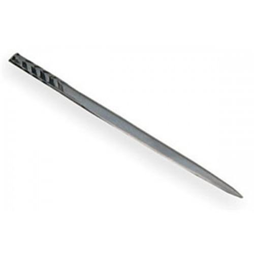 3319-05 Ac mic (41mm) strapungere Diamant pt sula pielarie