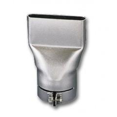 Duza plata 70x10mm, Steinel