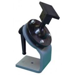 SPB1050 Menghina sculptura in lemn profesional, pt piese mari