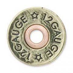 8106-00 Dorn nituire capse pielarie SHOTGUN Tandy Leather