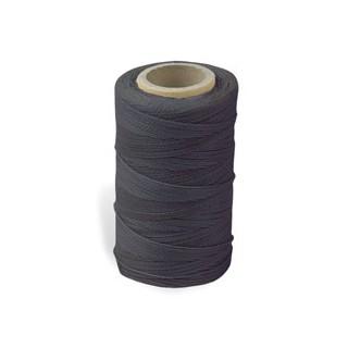 Ata nylon ceruit pt cusut manual piele 245ml 1205  Tandy Leather