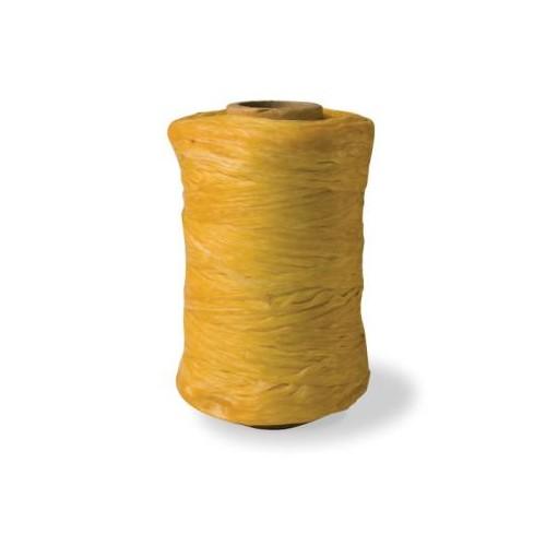 3610-00 Ata tendon artificial pt cusut manual piele 356ml