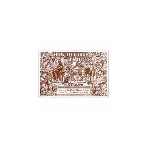 6047-00  Carte despre sculptura in piele