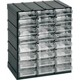 Cutii cu sertare