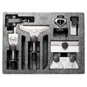 Kit accesorii ascutire Tormek