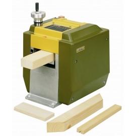 Masini de frezat/rindeluit lemn