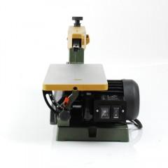 28092 Fierastrau/Traforaj electric DSH Proxxon