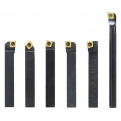 10860 set cutite strung cu placute indexabile 8 x 8mm