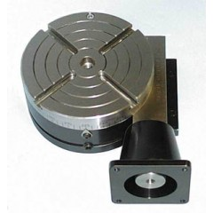 3700 CNC masa rotativa cu pregatire CNC