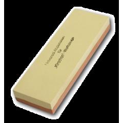 3707002 Piatra ascutire Nr. 2, 80x30 mm