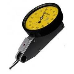 513-401-10E Maneta indicator pentru ceas comparator Mitutoyo