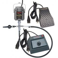 Kit gravator motorizat K.2293-2