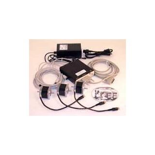 8770 Kit upgrade freze CNC, Sherline