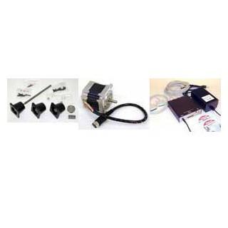 6736 kit upgrade CNC pentru strungurile 4400 metric