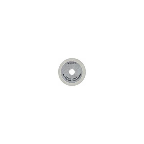 28012 Disc taiere diamantat Proxxon