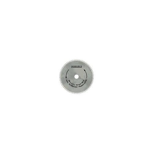 28731 Disc taiere Super-Cut Proxxon