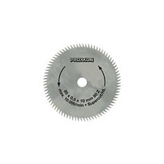 28731 Disc taiere Super-Cut Proxxon