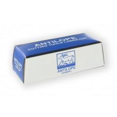 850 Pasta lubrifiere pentru taiat/gaurit/frezat, modelism/hob