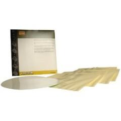 28968 Discuri silicon pentru slefuitor cu disc Proxxon TSG 250/E