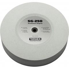 Piatra/disc ascutire standard, Tormek SG-250