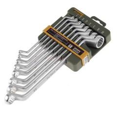 Set chei inelare cu cot Slim-Line PROXXON Industrial