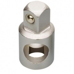"Adaptor 3/8"" chei tubulare PROXXON Industrial"