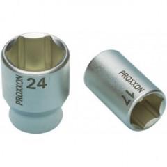 "Cheie tubulara scurta 1/2"" PROXXON Industrial"