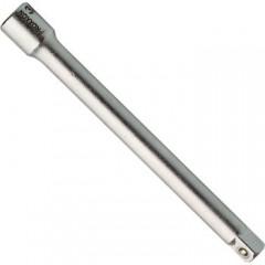 """Prelungitoare pentru chei tubulare 1/2"""" Proxxon Industrial"""