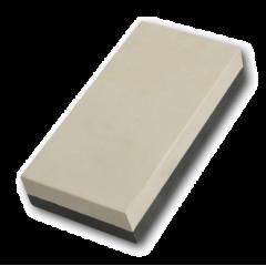 3705004 Piatra ascutire/honuire VULKAN Nr. 4, 90x40mm