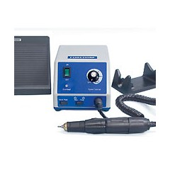 Kit micromotor K.1070 , 230V