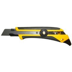 L5 Cutter 18mm, Olfa