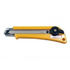 L2 Cutter 18mm, Olfa