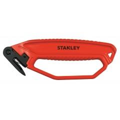 0-10-244 Cutter cu siguranta pentru deschiderea paletilor , Stanley