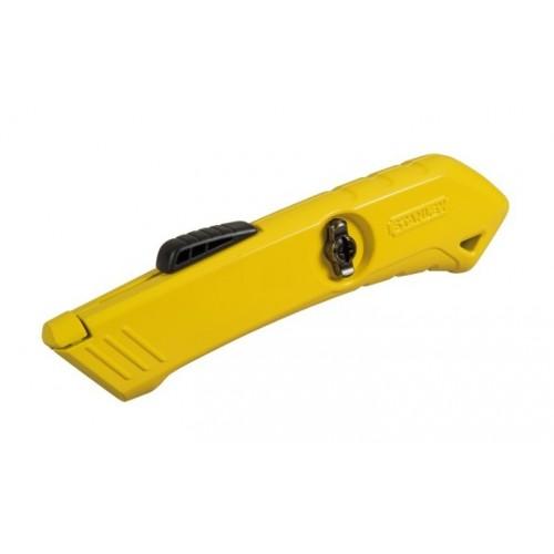 STHT0-10193 Cutter cu siguranta, Stanley