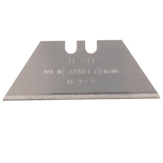 0-11-911 Set 5 Lame cutter, Stanley