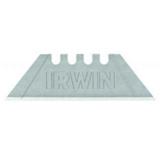10508107 Set 5 lame trapezoidale otel-carbon segmentate 4POINT, IrwinTools