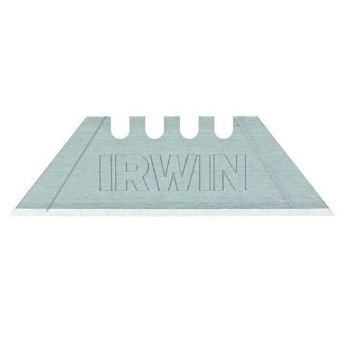 10508108 Set 10 lame trapezoidale otel-carbon segmentate 4POINT, IrwinTools