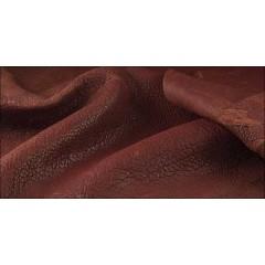 Piele de bizon tabacita, Tandy Leather