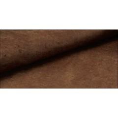 Piele tabacita cu crom RUSTIC Tandy Leather.