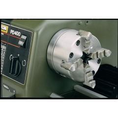 24408 Universal cu patru bacuri cu auto-centrare pentru PD 400, Proxxon