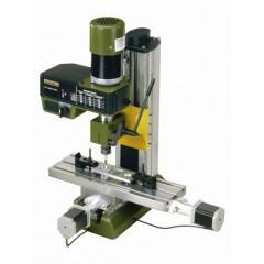 24340 Microfreza Proxxon FF500/CNC