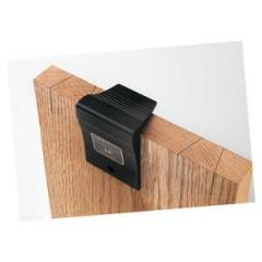 Marcator 14° cozi de randunica Veritas Tools.