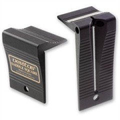 Marcator mic unghiuri drepte Veritas Tools.
