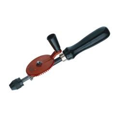 Masină de găurit manuală 1RD, Schroeder, 6mm max.