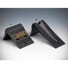 Marcator lung unghiuri drepte Veritas Tools.
