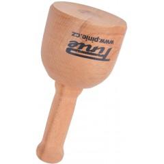 56-3 Ciocan de lemn , ø 120, Pinie
