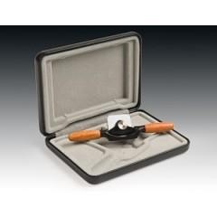 Cutitoaie miniatura Veritas Tools.