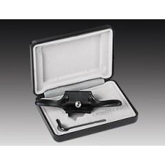 Razuitor miniatural tamplarie, Veritas Tools.