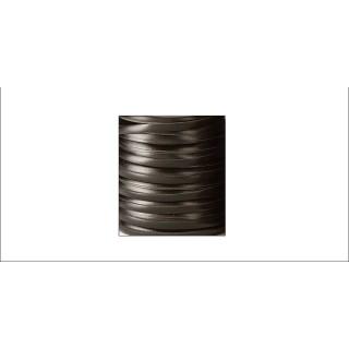 Sireturi din piele pentru mesteri pielari, 3mm/22.9m, Tandy Leather USA